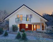 Wiebringhaus Bauprojekte